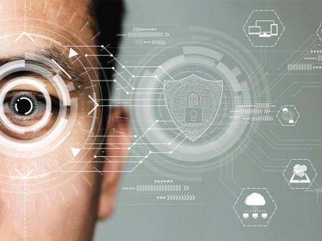 Seguridad y protección de datos: el marco legal en México