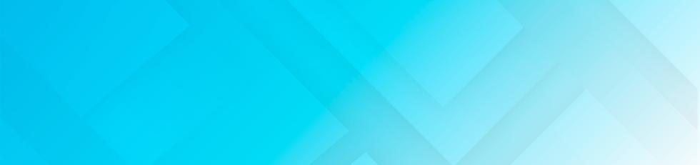 —-Fondo-Landing-Page-01-Webinar-Cisco-MO