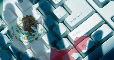 México, un oasis para el cibercrimen. Los porqués del problema nacional de Ciberseguridad