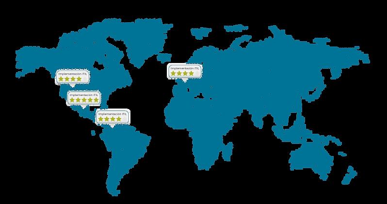 KlugIT-Freemium-XPRESS-Mapa.png