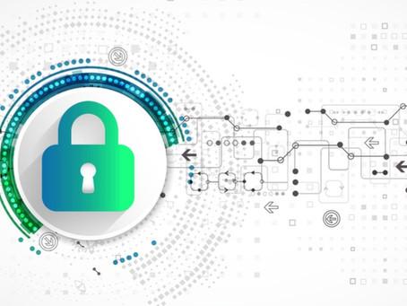 Inteligencia de ciberamenazas para impulsar tu estrategia de Ciberseguridad