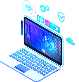 Computadora-Plan-de-digitalizacion.png