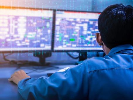Ciberseguridad proactiva: las 10 funciones clave de un SOC