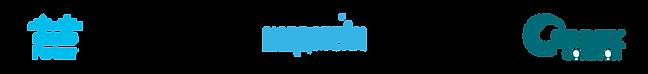 Logos-Cisco-NST-Comstor.png