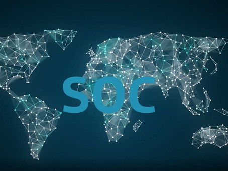 Las 6 funciones clave de un SOC para garantizar tu seguridad