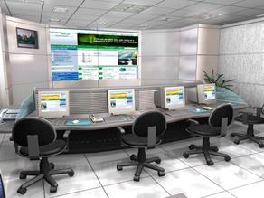 Hacia un nuevo paradigma: monitoreo proactivo