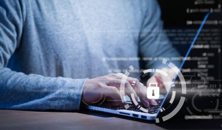 Protégete de forma sencilla con estos consejos básicos de Ciberseguridad personal
