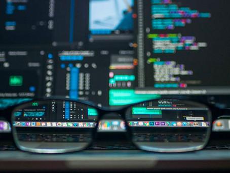 Visión 2021: tendencias de ciberseguridad en el mundo