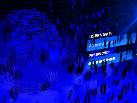 5 errores en tus contraseñas que el hacker va a aprovechar