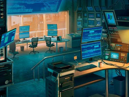Las ventajas de un SOC para la Ciberseguridad de tu empresa