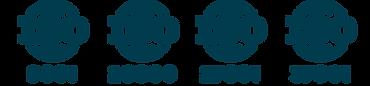 Logos-ISO-2021-grupo.png