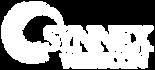 logo-Synnex-Westcon-blanco.png