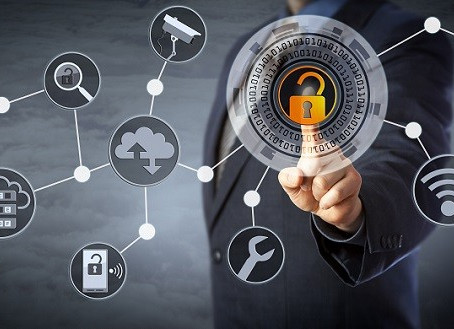 Ciberseguridad on demand: ventajas de un SOC tercerizado