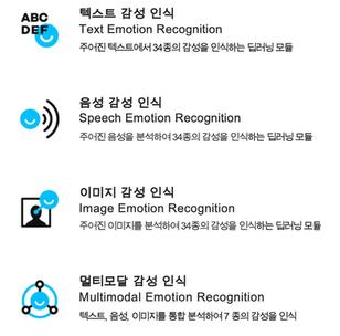 Jonathan 인공지능 기반의 음성 인식 및 자연어 언어 처리 솔루션