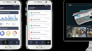 N3N 스마트 팩토리 구축 패키지, FACTORY NOW