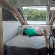 Front Double Bed.jpg