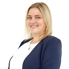 Hayley Hall Property Connection WA   Perth Real Estate Agents   Property Connection WA