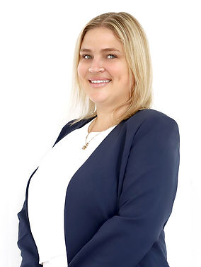 Hayley Hall Licensee | Perth Real Estate Agent | Property Connection WA