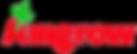 Amgrow-Logo-Hi-Res-copy.png