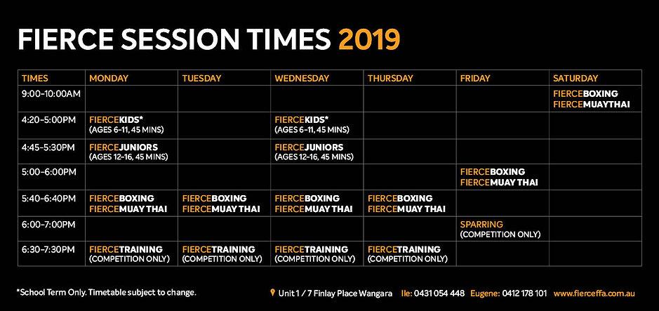 FFFA Timetable 19 R2.jpg