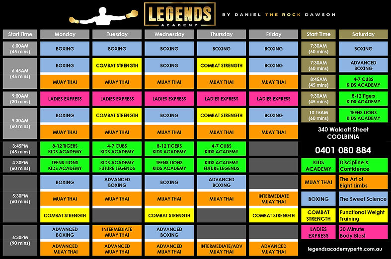 LEGENDS-Timetable-Classes-April-2021.jpg