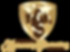 IMI_logoNEW-ALTREV - Copy - Copy.png