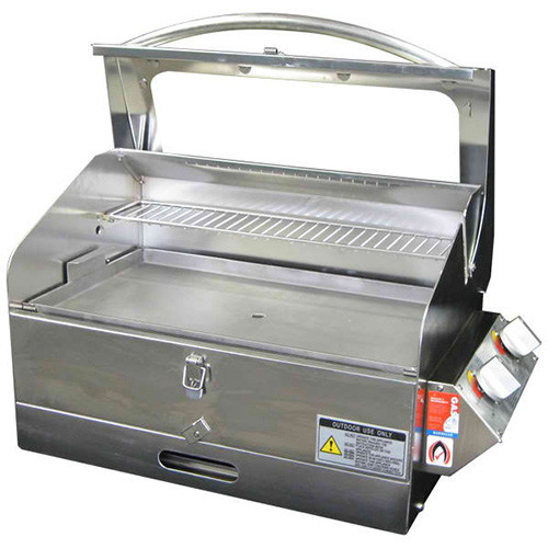 BBQ-Stainless-Steel.jpg