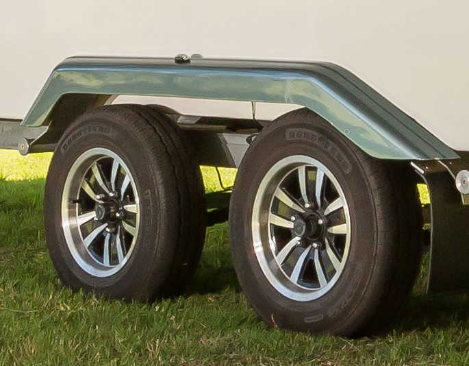 14 Inch Tyres.jpg