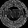 PNTA6%20(002)_edited.png