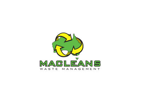 Macleans Waste Management
