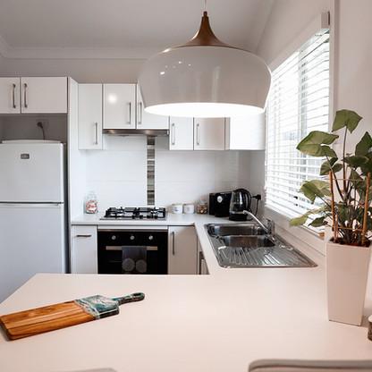 pause-kitchen.jpg