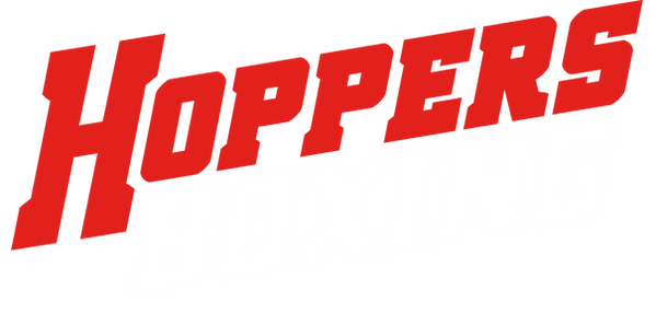 Hoppers-Logo-FINAL-reversed.png