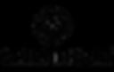 orientique-logo-black.png