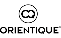 orientique-logo-black.png