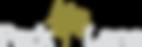 J1704-ParkLanePrecinct-Logo-Reverse.png
