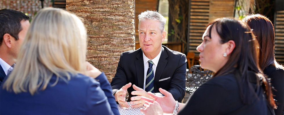 Perth Real Estate Agents | Perth Real Estate | Property Connection WA