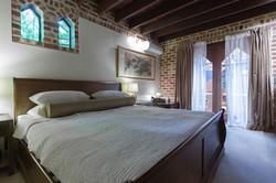 Anna kwiecinska_Prth Airbnb