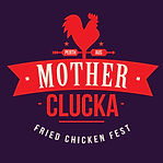 Mother Clucka.jpg
