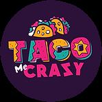 Taco-Me-Crazy.png