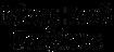 KPF-RGB-Logo-R1.png