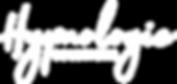 J1338-HypnologicSolutions-Logo-Reverse.p