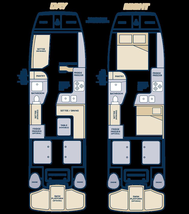 Caraboat-870.png
