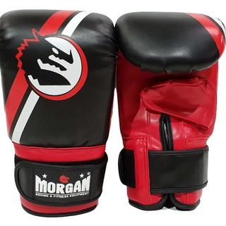 1 Morgan Classic Bag Mitts.jpg