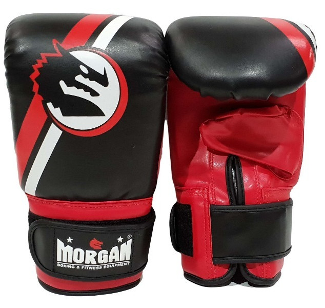 1 Morgan Classic Bag Mitts.jpg