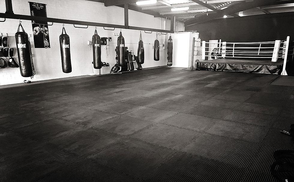 gym-bw.jpg