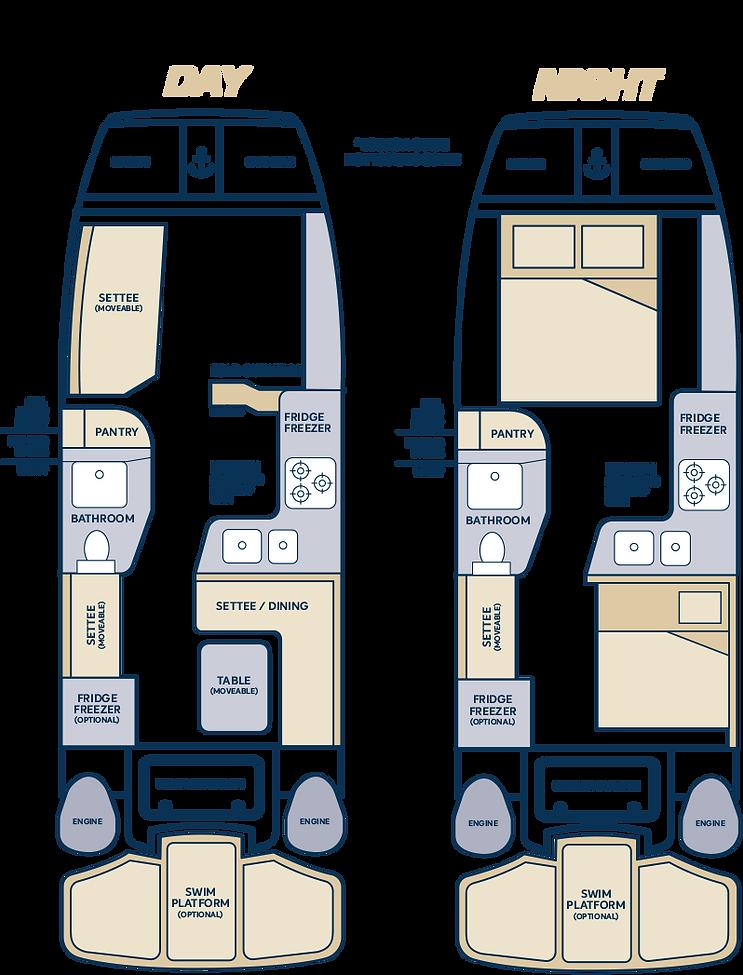 Caraboat-750.png