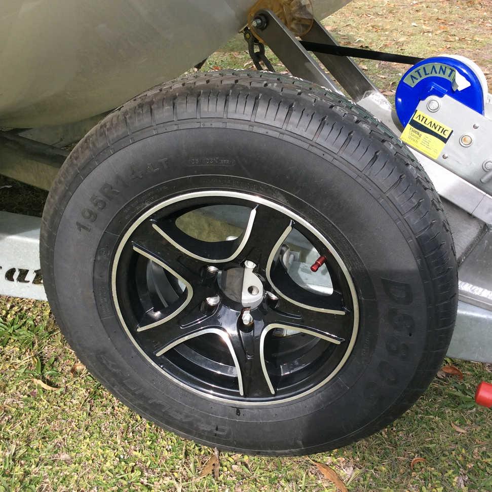 Spare Tyre.jpg