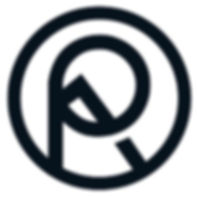 Precise Realty Logo STACKED ICON2.jpg