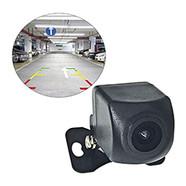 Wireless-Reverse-Camera.jpg
