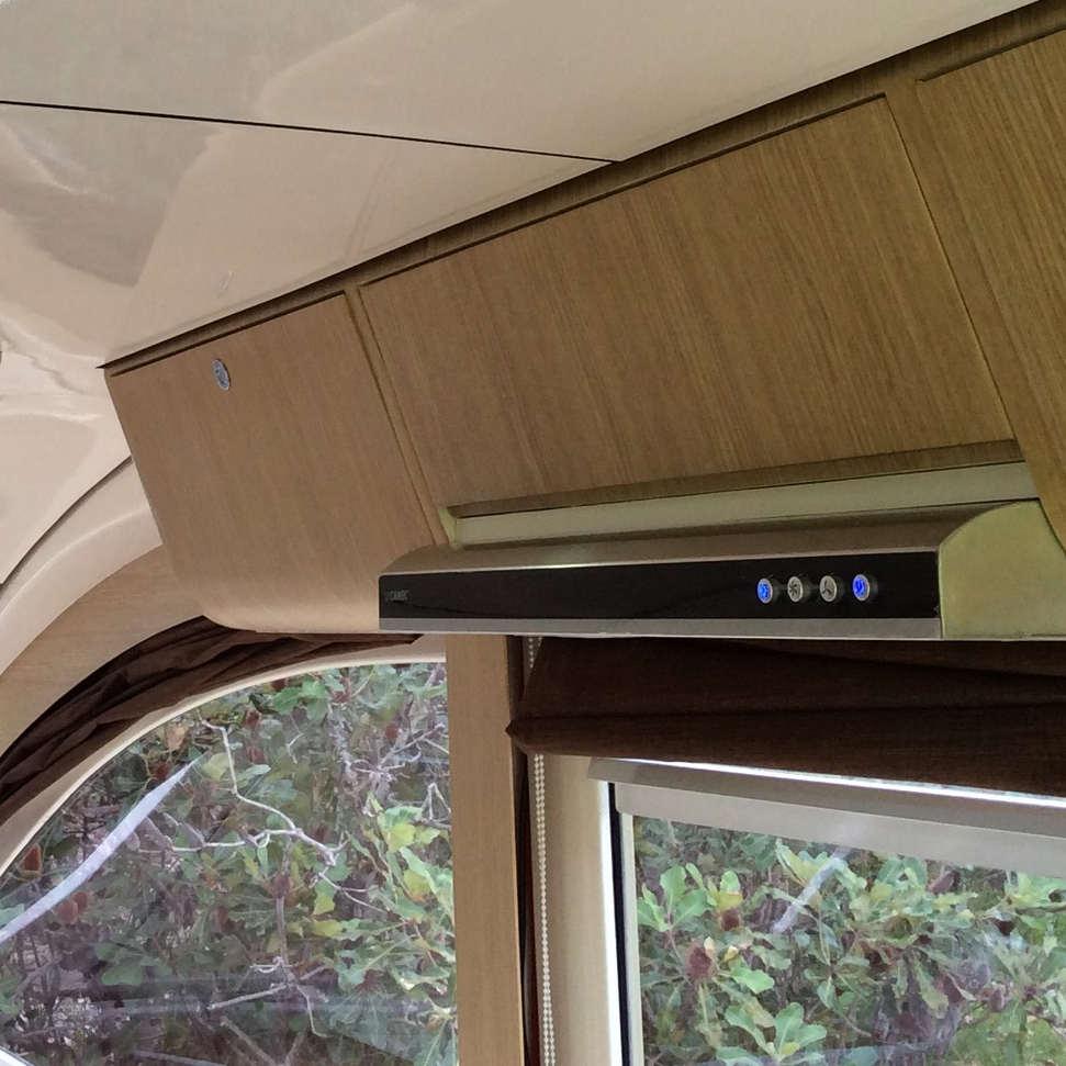 Overhead Cupboards.jpg